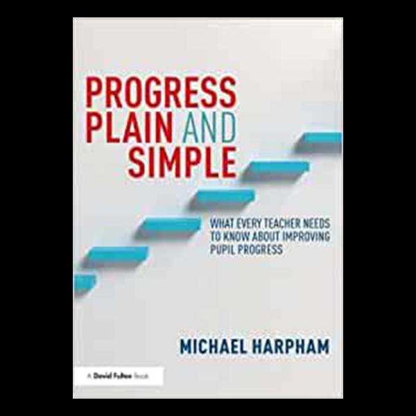 Progress Plain and Simple