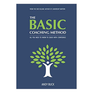 The Basic Coaching Method