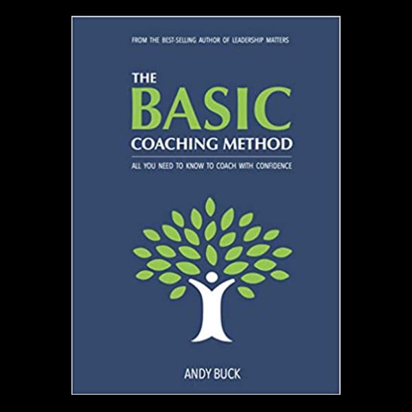 The Basic Coaching Method