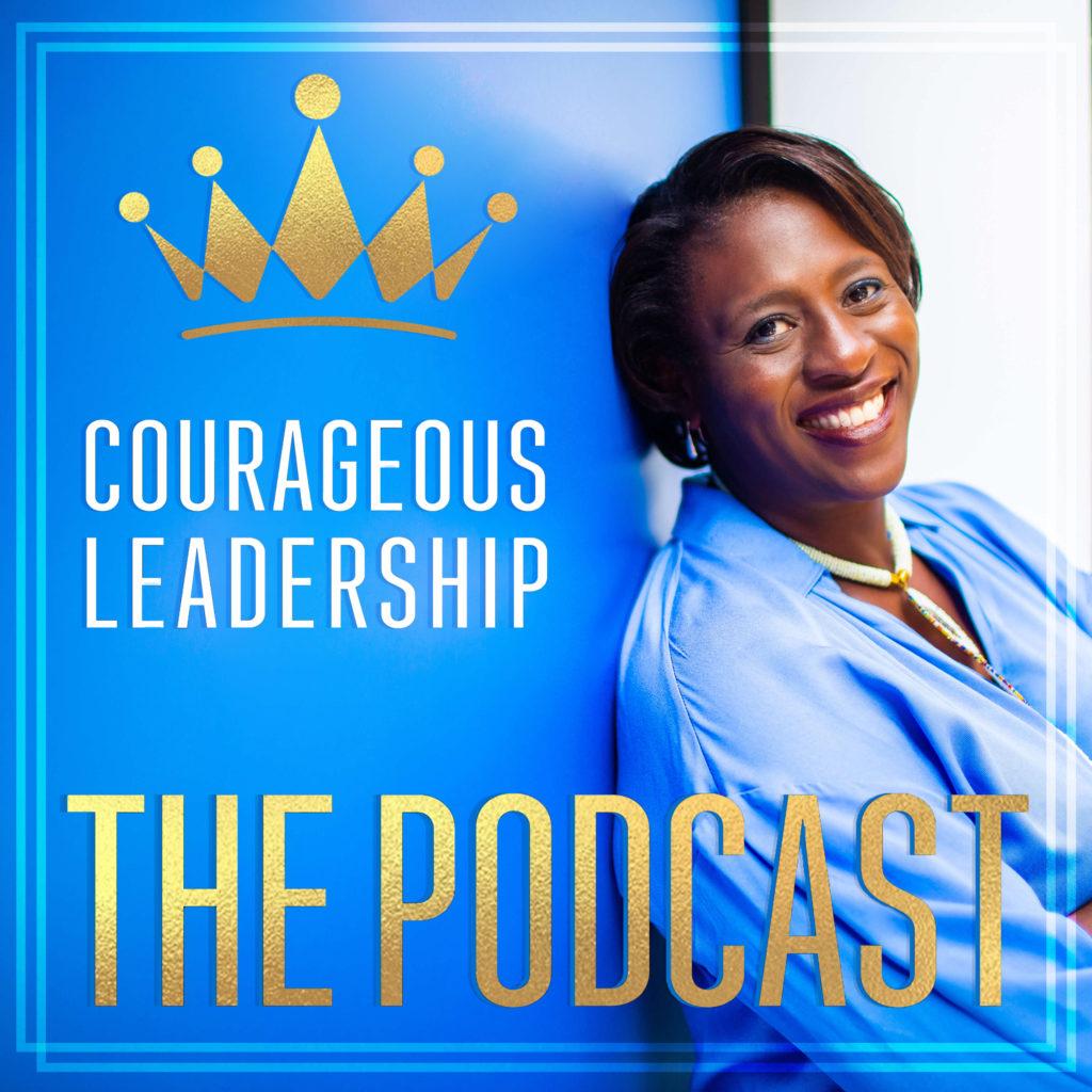 Podcast Avatar