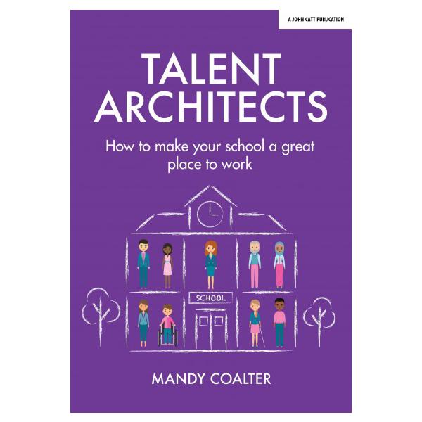 Talent Architects