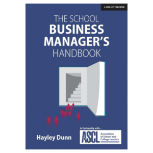 The School Managers Handbook