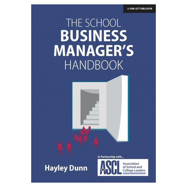 The School Managers Handbook